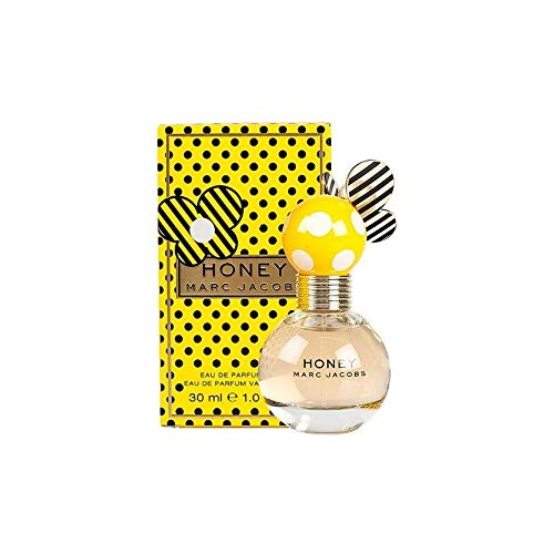Marc Jacobs Honey Marc Jacobs EDP Spray 1 oz Women