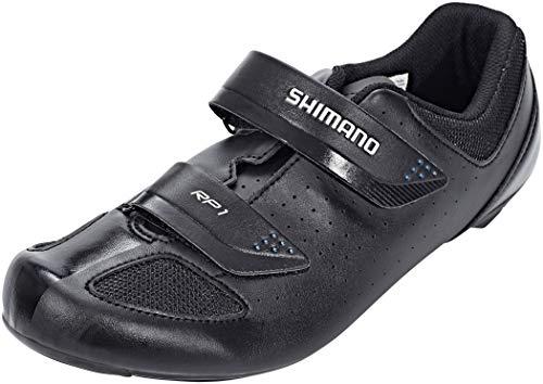 Sapatilha Shimano Speed Rp1 Rp100 39-40-41-42-43-44-45-br (43 Brasil - 45 Europa)