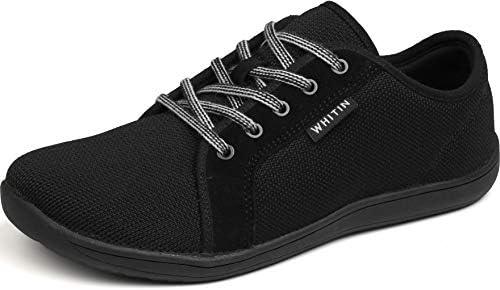 Top 10 Best tennis shoes wide