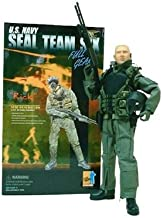 1/6 Scale Dragon Models US Navy Seal Team Six