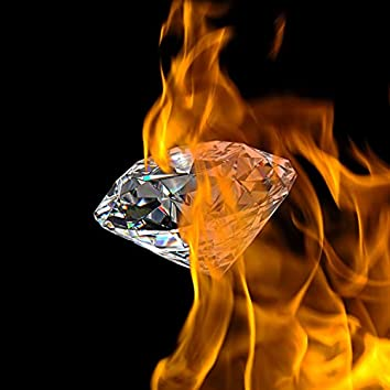 Diamante Nascosto
