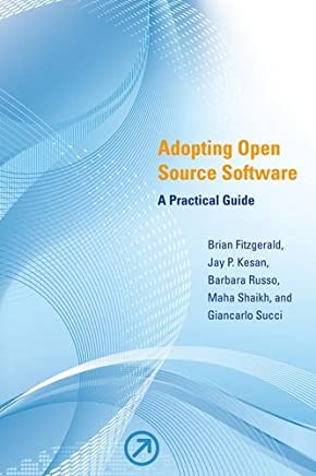 Adopting Open Source Software – A Practical Guideline