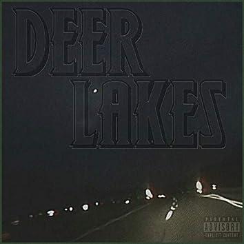 Deer Lakes