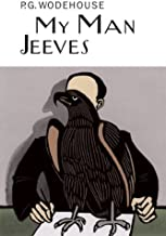 My Man jeeves (Collector من wodehouse)