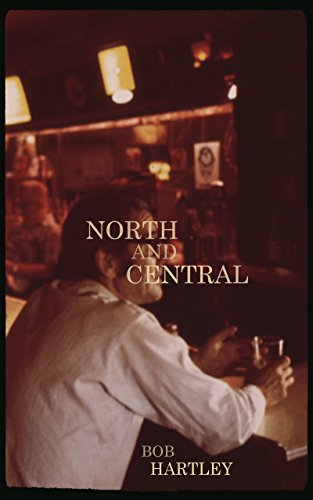 North and Central (New Chicago Classics, 2)