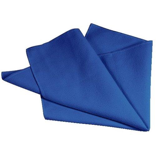 Hama Reinigungs-/Schutztuch für 38,1/39,1 cm (15/15,4 Zoll) Notebook-TFT