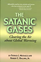Satanic Gases: Clearing the Air about Global Warming