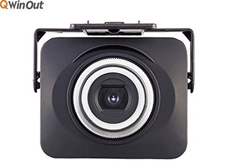 MJX C4018 PFV WiFi Camera 1.0MP 720p HD Camera Helicopter Spare Parts for MJX X101 RC Quadcopter Drone UAV