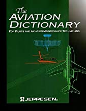 Best aviation dictionary book Reviews