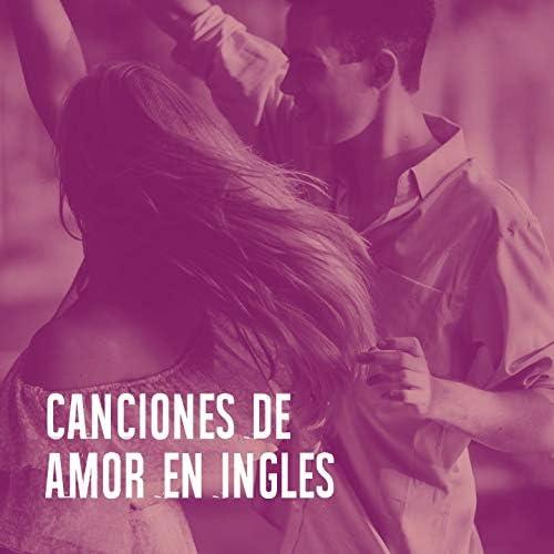 Canciones de Amor, Billboard Top 100 Hits, Exitos Actuales