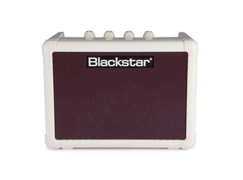 Blackstar Fly 3 Vintage Amplificador Combo Para Guitarra 3W