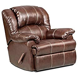 top recliner of 2018