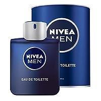 NIVEA MEN Eau de Toilette