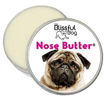 Best pug butter Reviews