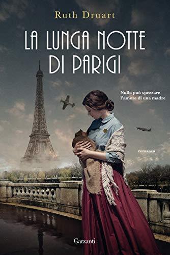 La lunga notte di Parigi