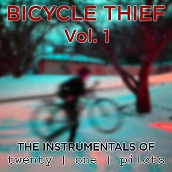 Bicycle Thief, Vol. I