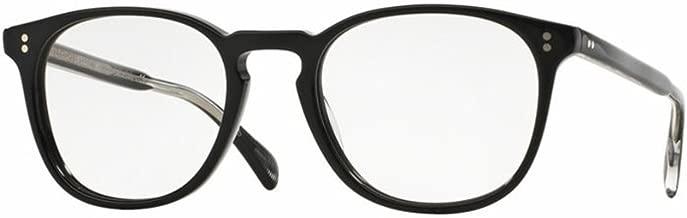 Oliver Peoples - Finley ESQ - 5298 51 - Eyeglasses