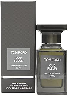 Tom Ford Private Blend Oud Fleur Eau De Parfum 1.7 oz / 50ml. by Tom Ford