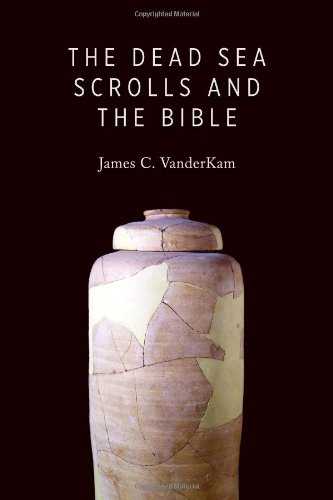 Dead Sea Scrolls and the Bible