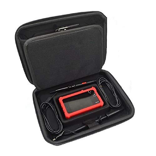 HELEISH Theone Bag Mini Oscilloscope Special Storage Bag DS211 DS212 DS203 LA104 Kit custodia for DS Ser Strumenti accessori