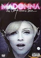 Confessions Tour / [DVD]