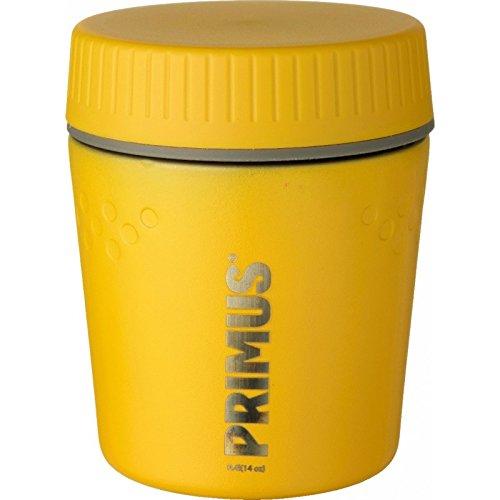 Relags Primus Thermo Speisebehälter 'Lunch Jug' Behälter, gelb, 0.55 Liter