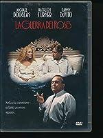 La Guerra Dei Roses [Italian Edition]