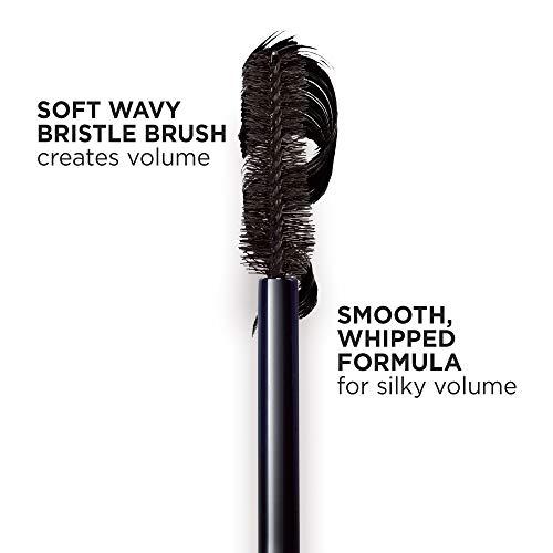 Mascara Lavable L'Oréal Paris Voluminous Lash Paradise - 5