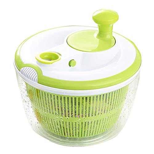 Xingqianru Secador Vegetal Deshidratador, Hogar Fregadero De Ensalada IKEA Manual Creativa Cocina...