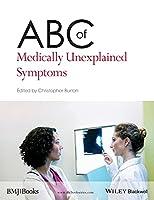 ABC of Medically Unexplained Symptoms (ABC Series)