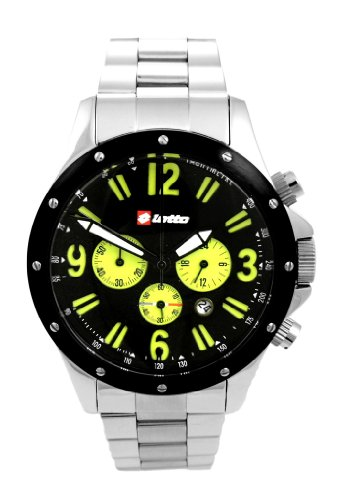 Lotto LM0006.03.56BR22AC