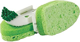 Dish Wand W/Brush refill by The Libman Company