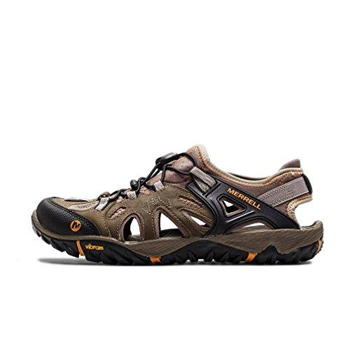 Merrell All Out Blaze Sieve Sandal De Marche - SS21-44