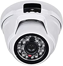 Best dome camera 1080p Reviews