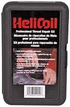 Drill America HEL5401-5 Helicoil Kit, 5/16
