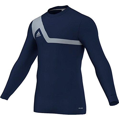 Adidas - Maglia da calcio da portiere, modello Bilvo 13