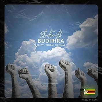 Budirira (feat. Tendai Chitima)