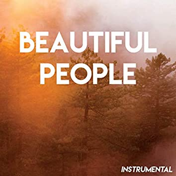 Beautiful People (Instrumental)