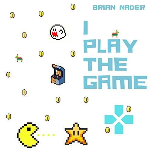 Brian Nader