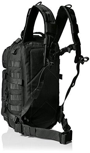 Maxpedition MX513B Zaino da Escursionismo,Unisex -...