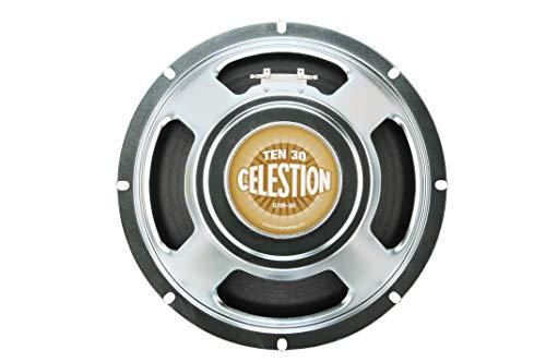 Celestion© »Ten 30 Guitar Loudspeaker« Gitarrenlautsprecher - 10