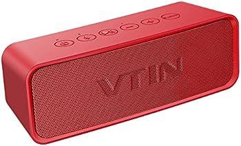 Vtin R2 Powerful 14W Portable Bluetooth Speakers