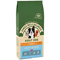 Barley and Sugar Beet a natural source of carbohydrates and a natural provider of dietary fibre. Brown and Pearl Rice an easy to digest source of carbohydrates which is gentle on your dogs stomach Natural Protein - to help support and maintain muscle...