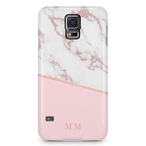 cover samsung s5 mini marmo