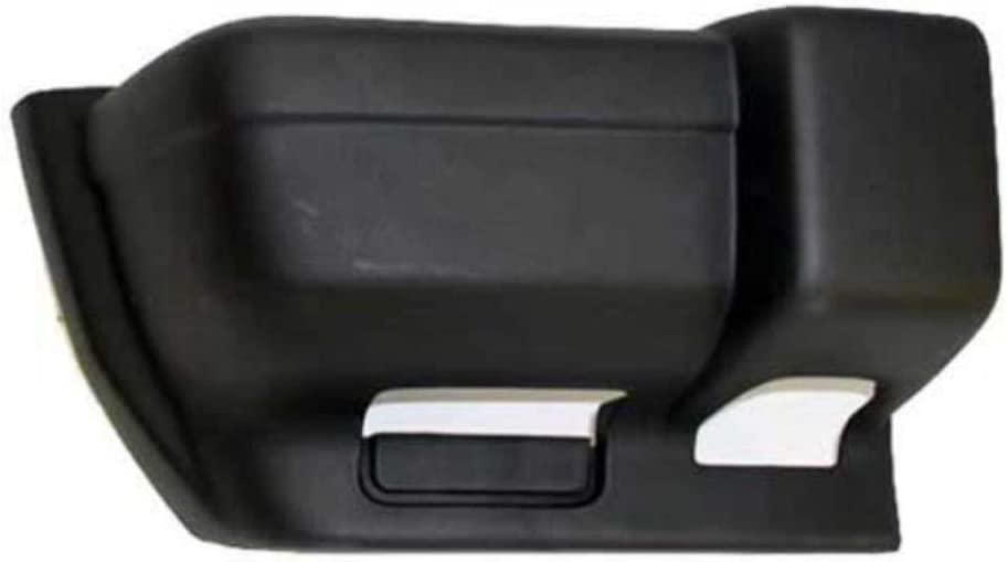 Free shipping anywhere in the nation OLINDA Compatible with 1997-2001 Jeep Sport Gorgeous Cherokee Fro Utility