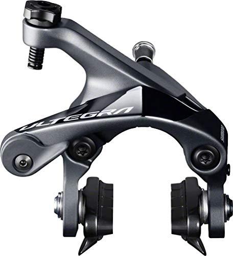 Shimano Ultegra BR-R8000 Rear Brake Caliper