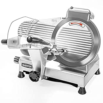 Best commercial meat slicer for home use 11