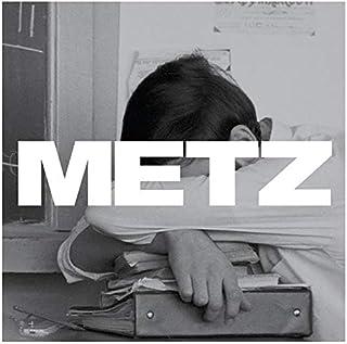 Metz [Vinilo]
