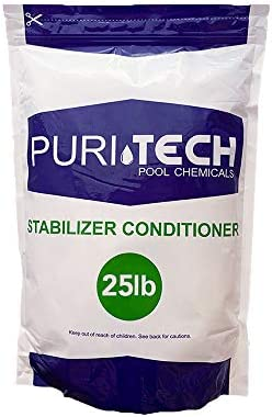 Top 10 Best chemicals for hot tub Reviews