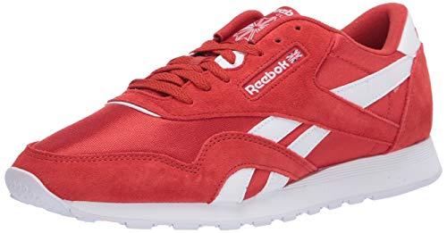 Reebok Men's Classic Nylon Running Shoe thumbnail